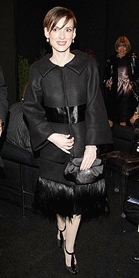 WINONA RYDER photo | Winona Ryder