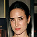 Is This Look a Hit or Miss? (October 1 2007) | Jennifer Connelly