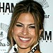 Is This Look a Hit or Miss? (October 8 2007) | Eva Mendes