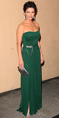 CATHERINE ZETA-JONES  photo | Catherine Zeta-Jones