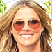 Is This Look a Hit or Miss? | Ali Larter