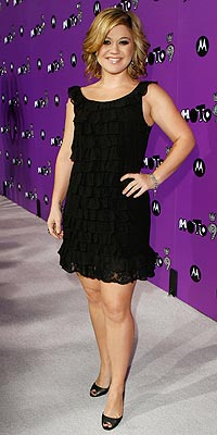 KELLY CLARKSON photo | Kelly Clarkson