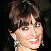 Celeb Fashion Hit or Miss (November 26 2007) | Penelope Cruz