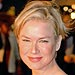 Celeb Fashion Hit or Miss (December 3 2007) | Renee Zellweger