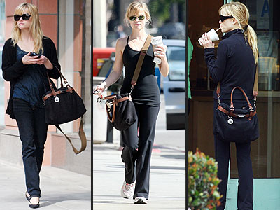 LANVIN TOTE 