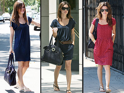 ZAC POSEN PURSE photo | Rachel Bilson