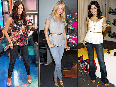 http://img2.timeinc.net/people/i/2007/stylewatch/trends/070910/vanessa_hudgens400.jpg