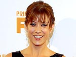 Who Looked Hot This Week | Kate Walsh