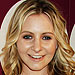 7th Heaven's Beverley Mitchell Goes Country | Beverley Mitchell