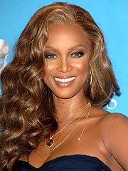 Tyra Banks Pays $120 Brunch Tab After Mix-Up | Tyra Banks