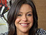 Rachael Ray Answers Your Questions! | Rachael Ray
