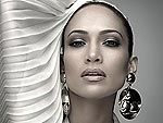 Sneak Peek: J.Lo's New Video! | Jennifer Lopez
