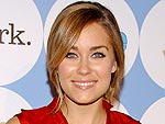 Lauren Conrad&#39;s Red-Carpet Beauty Secrets | Lauren Conrad