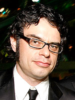 jemaine clement twitter