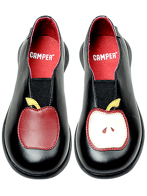 Camper 2014 Fashion Casual Shoes Men Shoes Fashion High Quality
