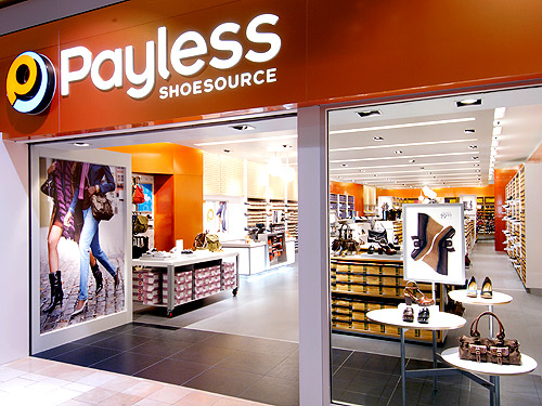 How to Use Payless Shoes Coupons