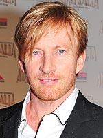 david wenham imdb