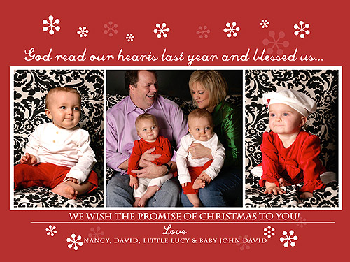 nancy grace and family wish you happy holidays people com