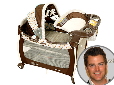 Graco Baby Products