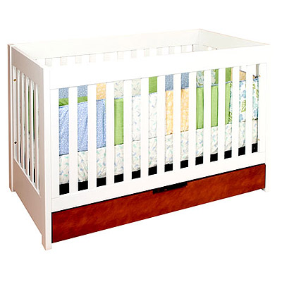 Walmart Infant Crib Bedding