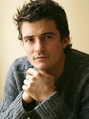 Orlando Bloom earned a unknown million dollar salary, leaving the net worth at 35 million in 2017