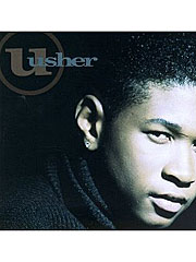 Download feat this beyonce in usher club love mp3