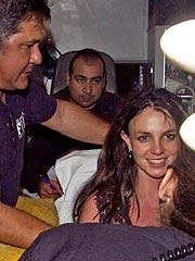 TIMELINE: Britney's Post-Deposition Meltdown| Britney Spears