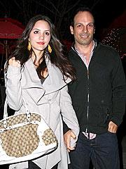 Couples Watch: Kat & Nick, New York & Tailor Made ...
