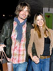 Couples Watch: Sandra & Jesse, Paris & Benji| Couples, Caught in the Act, Sandra Bullock, Actor Class, RolesClass