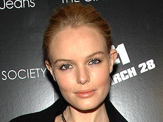 Kate Bosworth Celebrates with Mary-Kate Olsen in N.Y.C. | Kate Bosworth