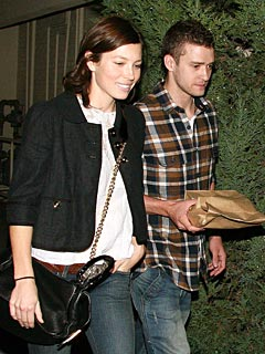 Couples Watch: Justin & Jessica, Bruce & Emma ...