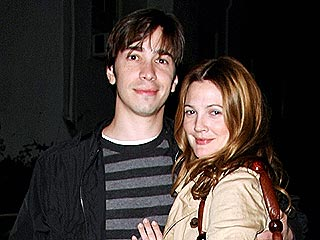 Drew Barrymore, Justin Long Back Together – for Movie