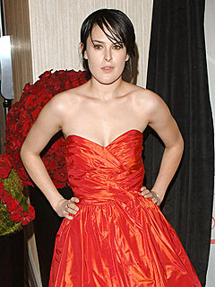 Rumer Willis Shocked to Make PEOPLE's Most Beautiful List