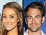 Couples Watch: Lauren Conrad Hits Teddy's with Her New Beau | Lauren Conrad