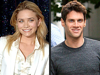 Ashley Olsen Denies She Has Plans to Wed | Ashley Olsen