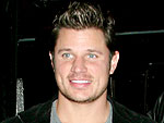 Inside Nick Lachey&#39;s Vegas Vacation | Nick Lachey