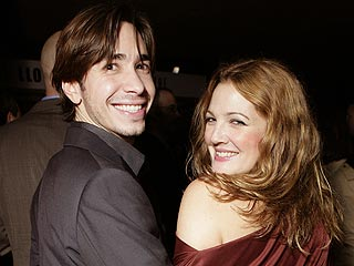 Drew's Bliss | Drew Barrymore, Justin Long