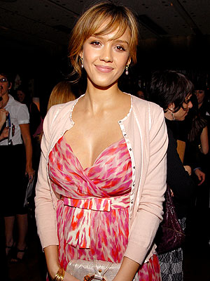  photo | Jessica Alba