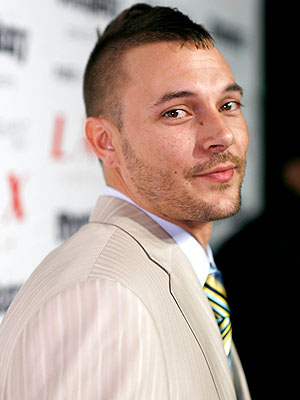photo | Kevin Federline