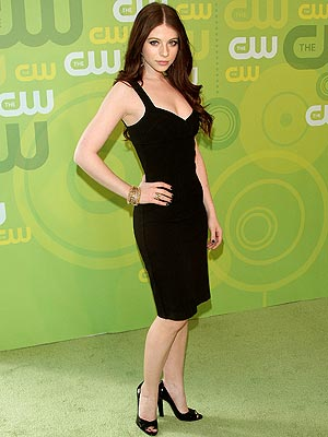 http://img2.timeinc.net/people/i/2008/features/theysaid/080526/michelle_trachtenberg300.jpg