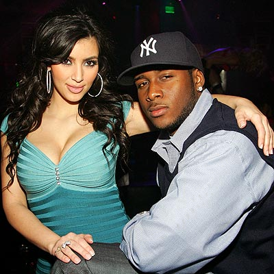 kim kardashian and ray j full pictures free № 56692