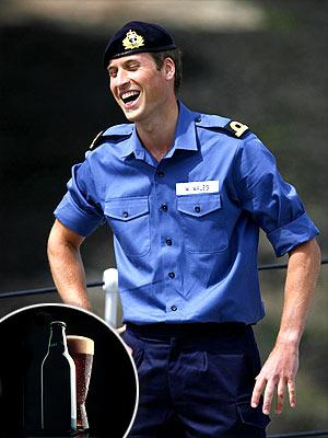 photo   Prince William