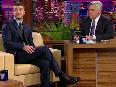 http://img2.timeinc.net/people/i/2008/features/theysaid/080623/justin_timberlake400.jpg