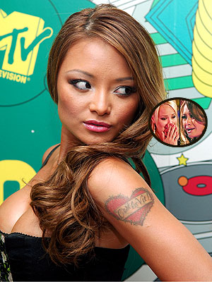  photo | Tila Tequila