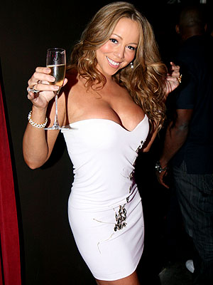 photo | Mariah Carey