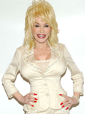  photo | Dolly Parton