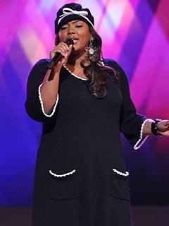 American Idol Contestant Joanne Borgella Dies at 32