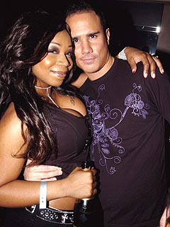 Canoodle Soup » Top 10 Reality TV Couples