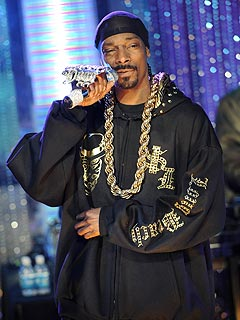 TV Roundup: Ain't Nothin' But a TV Thing forSnoop