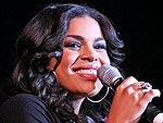 All About Jordin Sparks | Jordin Sparks